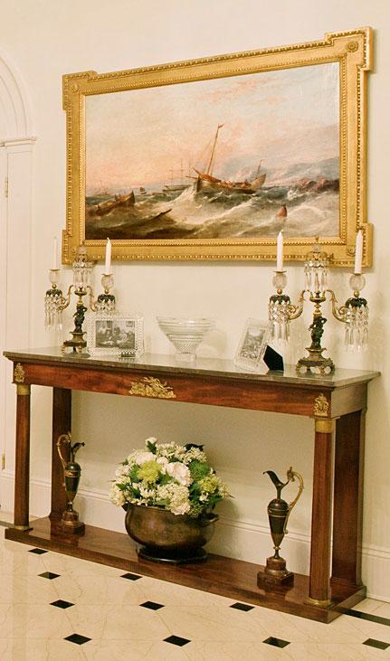 antiques art hotspur design interior design antiques art